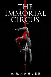 THE-IMMORTAL-CIRCUS_BG2